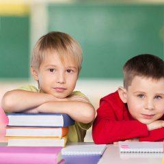 """רישוי בית ספר וגני ילדים לשנת הלימודים תשפ""""א"""