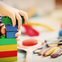 באילו תנאים מותר לגבות קנס על ביטול רישום לגן ילדים