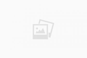"""הבהרות בעניין אי-הוצאת עובדי מוסדות חינוך לחל""""ת (2.4.2020)"""