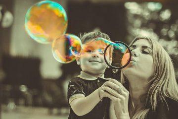 ועדת זכאות ואפיון – מה תבחרו לומר ב- 10 דקות שיכריעו את גורל ילדיכם?